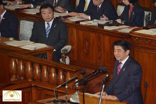 قانون جاستا يعيد إلى أذهان البرلمان الياباني كارثة هيروشيما .. وتحركات لمقاضاة أمريكا