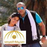"""الفنانة المصرية """" روبي """" للمحكمة: اخلعوني من زوجي لأني أخاف ألا أقيم حدود الله !"""