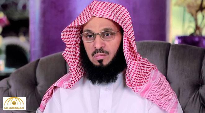 عائض القرني : استهداف الحوثيين لمكة يدل على عقيدتهم الرافضية كأجدادهم الذين هدموا الكعبة