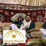 أنباء عن مقتل نجل  المخلوع  بتفجير العزاء في صنعاء – صورة