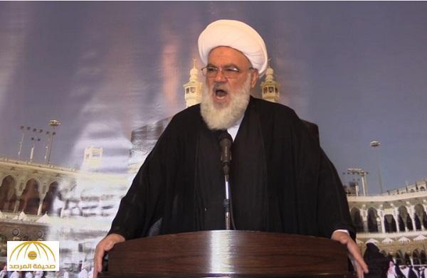 بالفيديو: الطفيلي يشن هجوماً على حزب الله و إيران بعد ارتكابهم المجازر في سوريا