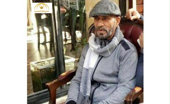 اختفاء مواطن في ظروف غامضة في تركيا وأسرته تطلب المساعدة في إيجاده