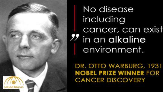 عن داء السرطان .. حقيقة لن يقولها لك طبيبك أبدًا