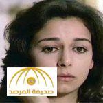"""بالصور .. شاهد كيف تغيرت ملامح الفنانة المصرية  """" ناهد رشدي """" بعد فترة طويلة من الغياب"""