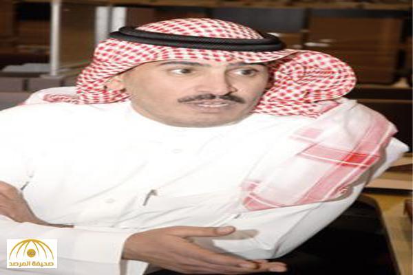كاتب سعودي : عمائم قم تحرق العالم العربي .. قاتلوهم بهذه الأسلحة