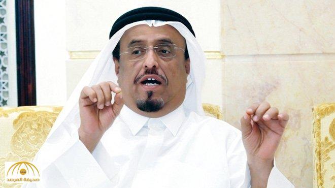 خلفان : إيران لن ترتدع عن الخليجيين إلا بامتلاك أسلحة تدمير تدك عمقها