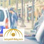 اعتقال سعد لمجرد في باريس بتهمة الاغتصاب..صور