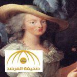"""الكشف عن أغرب 5 حقائق  لـ """"ماري أنطوانيت"""".. ملكة فرنسا التي أعدمها شعبها"""