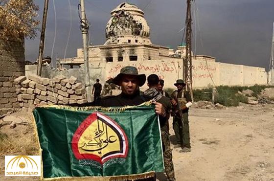 سنة العراق: مساجدنا صارت حسينيات