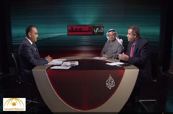 هل تقوى أميركا على محاكمة السعودية؟-فيديو