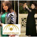 بالصور..بعد معاناتها مع المرض..فاديا الطويل توجه رسالة مؤثرة