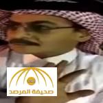 فيديو.. عبدالحميد العمري: انهيار العقار قادم.. وموعدنا 25 أكتوبر المقبل