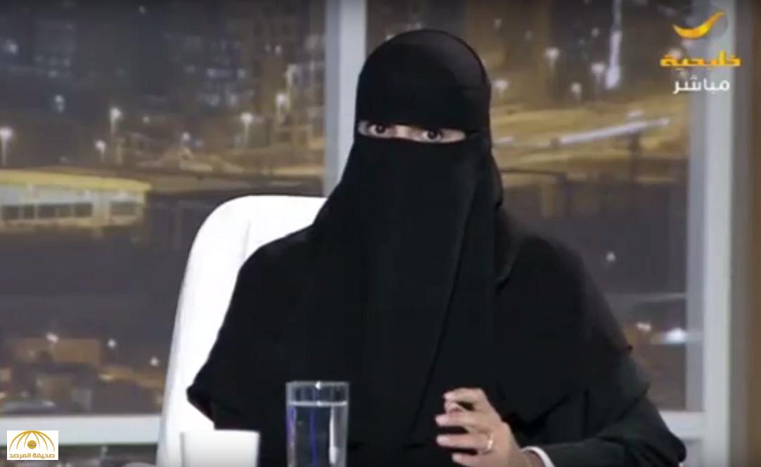 بالفيديو.. ابنة حميدان التركي تكشف سبب دراستها القانون.. وماذا قالت لوالدها بالزيارة الأولى في سجون أمريكا