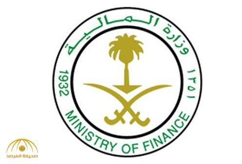 «المالية» تؤخر صرف رواتب «العقرب» لمنسوبي الصحة