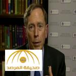 جنرال أمريكي : قوانين غروزني تسري بحلب وهذه أهداف الأسد