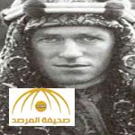 بعد 100 عام … منزل لورانس العرب في ينبع يصارع الأرواح الشريرة-صور