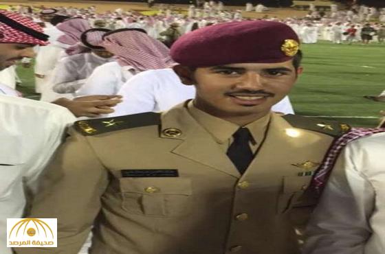 البحث عن جثمان ضابط سعودي أغرقته الأمواج بولاية تكساس الأمريكية