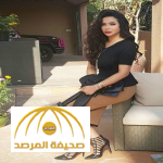 بالفيديو:سرقة سيارة لجين عمران في دبي!