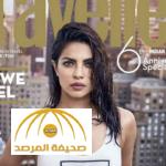 """ممثلة هندية تعتذر عن ظهورها في قميص """"مسيء لمشاعر اللاجئين""""-صورة"""