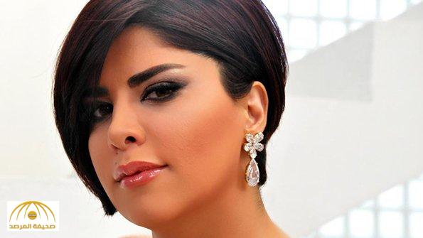 شمس الكويتية:العرب سيدخلون الجنة بلا حساب .. وهذا هو السبب!