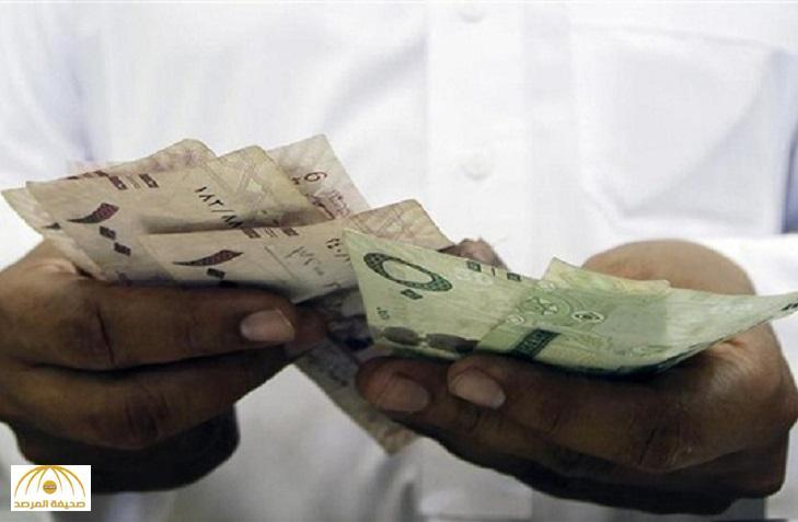 موظفون: موعد صرف الرواتب الجديد لا يتناسب مع المناسبات الدينية وسيخلق أزمة مالية وسنكون ضحايا!