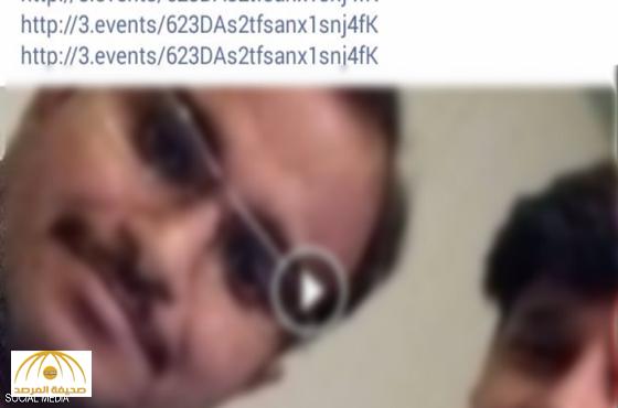 """تحذير من فيروس """"الفيديو المزيف"""" لك على فيسبوك"""