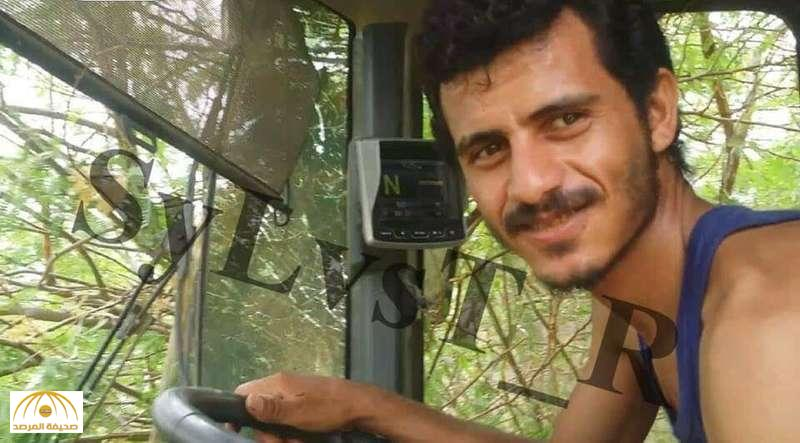 مصرع مسؤول عمليات صواريخ الحوثي التي يطلقها على جازان