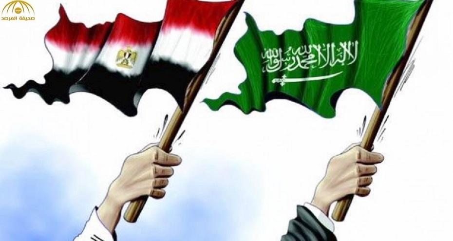 """كيف ساند المغردون المصريون المملكة ضد قانون """"جاستا"""" على تويتر ؟!"""