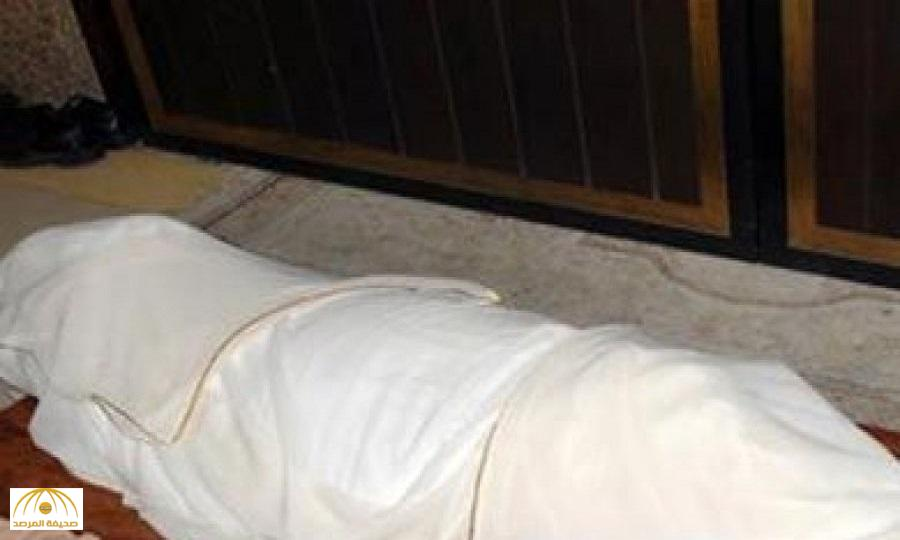 العثور على جثة سعودي بشقته في مصر عليها آثار ضرب وخنق !