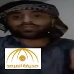 بالفيديو: يمني مقيم في السعودية يرد على يمني في أمريكا هاجم سعودة الاتصالات
