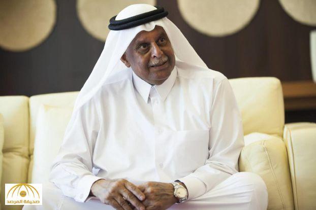 وزير النفط القطري السابق: أوبك فقدت لعب دور المنتج المزود وحصتها في السوق العالمية 30٪