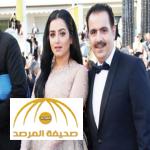"""تعرف على تفاصيل حياة الممثل الكويتي """" عادل المسلم"""" المتهم بترويج المخدرات"""