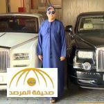 بالفيديو .. تعرَّف على رجل الأعمال الهندي الذي قام بشراء اللوحة المميزة بـ 33 مليون درهم في دبي