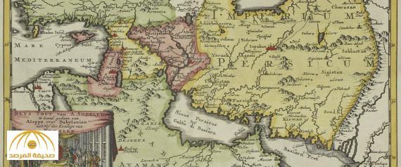 بالخرائط .. تعرَّف على أكبر 10 إمبراطوريات في التاريخ .. بينها 3 مسلمة