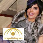 """الفنانة """"شمس""""  تعود إلى إثارة الجدل وتهاجم المجتمع بتغريدة غامضة!"""