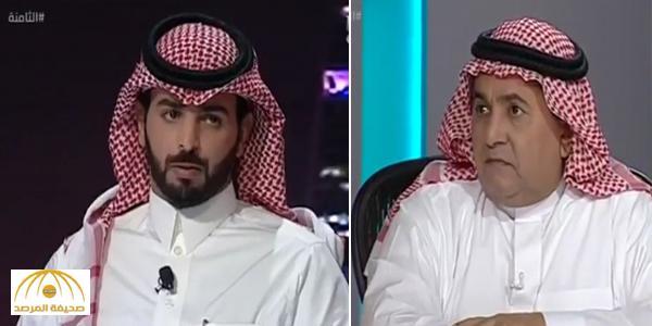 بالفيديو : قصة نجاح في قطاع الجوالات يحكيها شاب سعودي ويكشف عن دخله الشهري