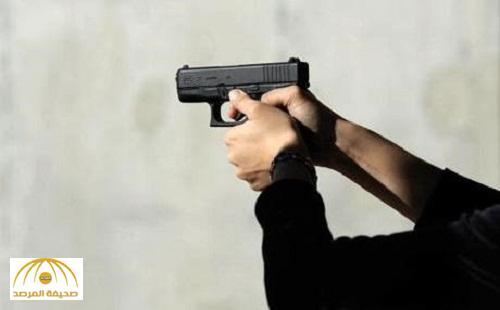 إطلاق نار على اثنين من أمن المنشآت بالدمام وأنباء عن وفاة أحدهم