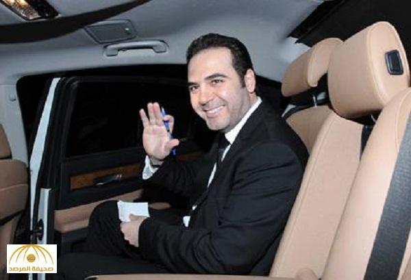 احتجاز الفنان وائل جسار بمطار القاهرة .. و 44 ألف دولار تُخلي سبيله