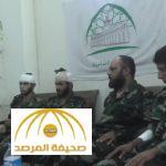 بالفيديو.. الجبهة الشامية تبث اعترافات لمرتزقة عراقيين في ريف حلب