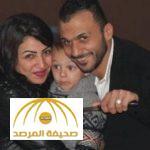 تفاصيل مثيرة في قضية اتهام لاعب مصري لزوجته بالزنا