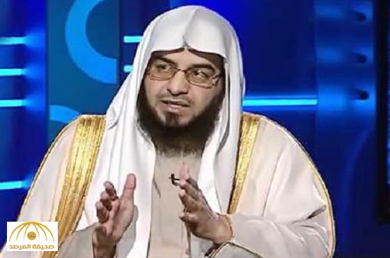 الشايع:هل يعزل المسلمون إيران بعد استهداف مكة بالصواريخ؟