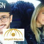 صحيفة لوموند الفرنسية :  سعد لمجرد كان تحت تأثير الكحول والفتاة عليها آثار ضرب