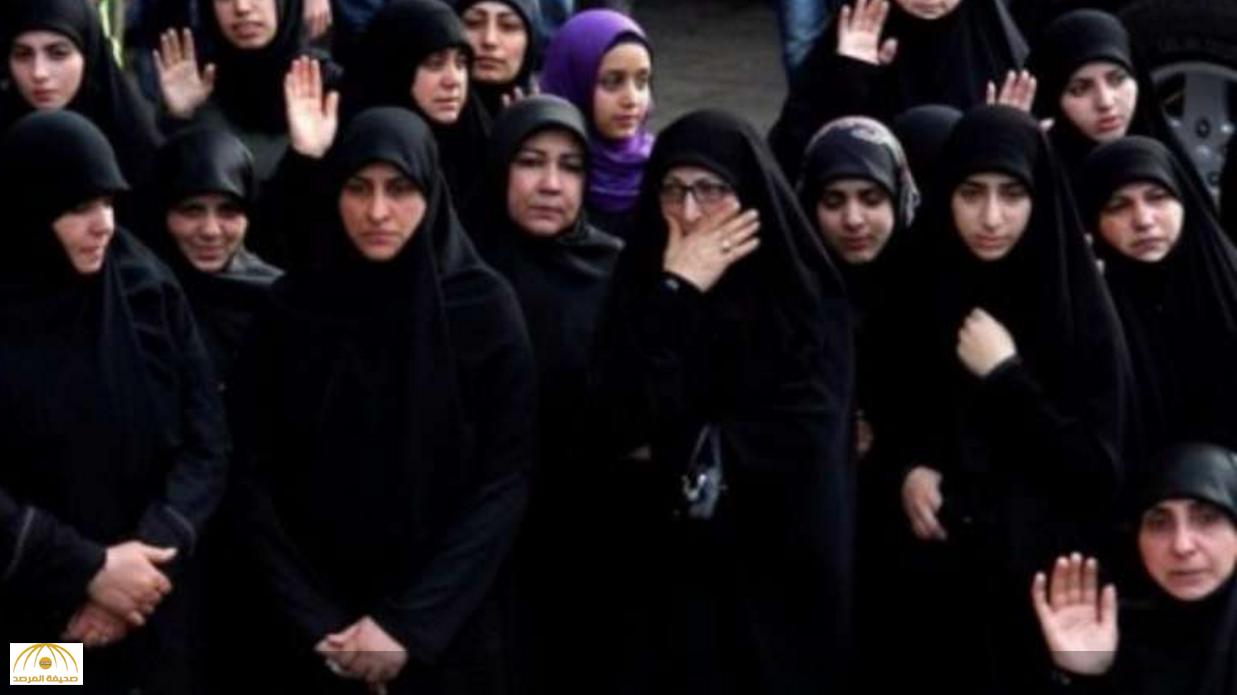 """معهد واشنطن يكشف كيف يستغل """"حزب الله"""" النساء في """" زواج المتعة """""""