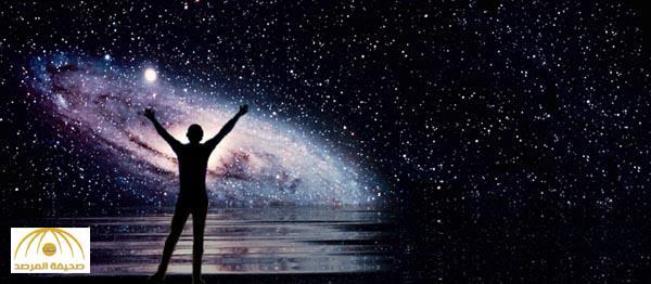 حقائق قد تسمعها لأول مرة حول مصير الأشياء في الكون!