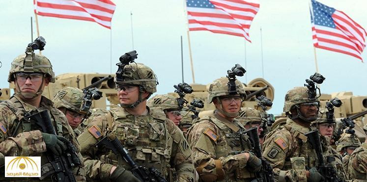 تعرف على 3 خطط عسكرية ذكية استخدمها الجيش الأمريكي لخداع أعدائه