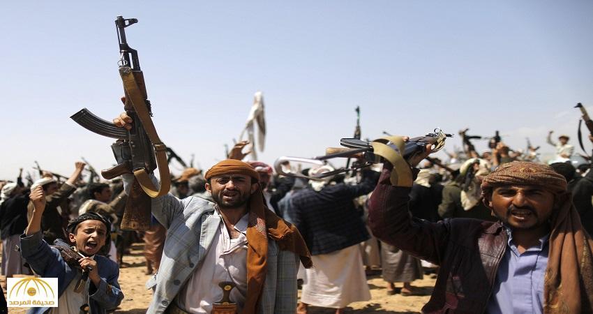 بالأسماء.. الحوثيون يقتلون ويعتقلون مئات الأشخاص.. وانتفاضة دولية ضد إجرامهم