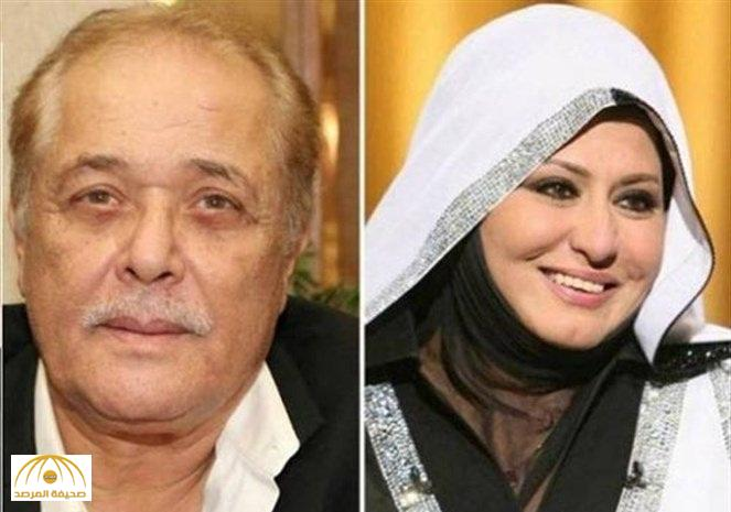 بالفيديو: الفنانة سهير رمزي تكشف موقف الراحل محمود عبد العزيز من حجابها!
