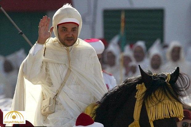 عشق الحفلات وموسيقى الراي والروك…7 أشياء ربما لا تعرفها عن ملك المغرب!