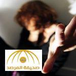كشف لغز وفاة مقيمة إثيوبية تعرضت لاغتصاب جماعي بمحافظة صبيا!