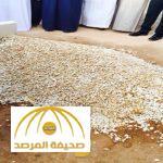 فاجعة تعرض لها إعلامي قطري بعد دفنه لوالده بـ 6 ساعات !
